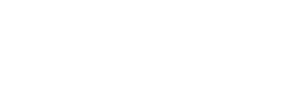 Angelo Pellets, Inc