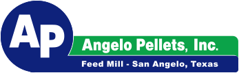 Angelo Pellets, Inc.