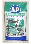 Deer Livestock Feed in San Angelo, TX